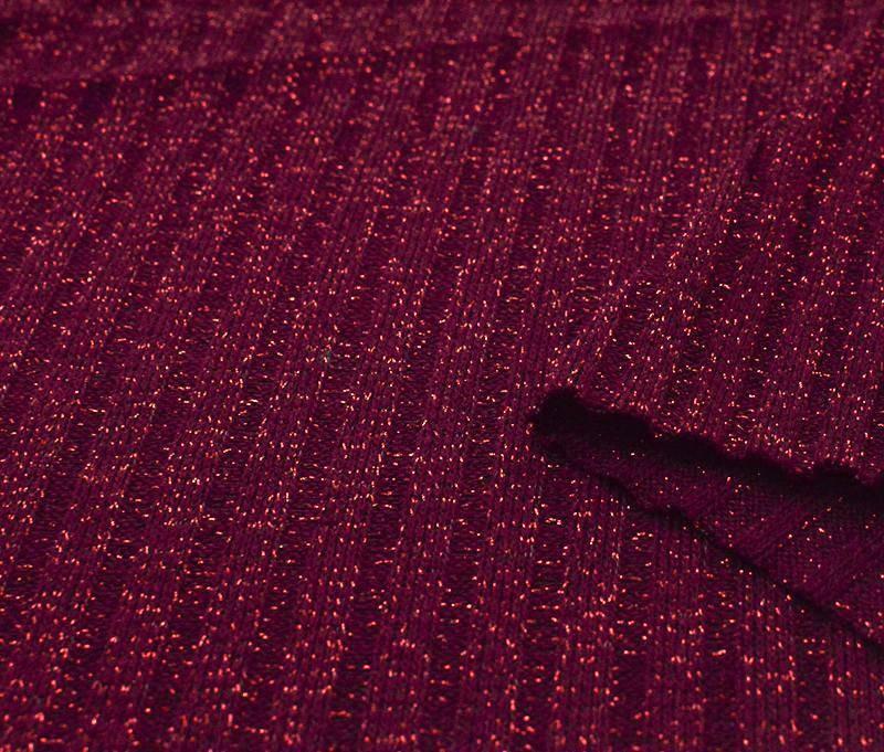 Трикотаж- резинка нарядный арт. 23201/3284972, фото 2