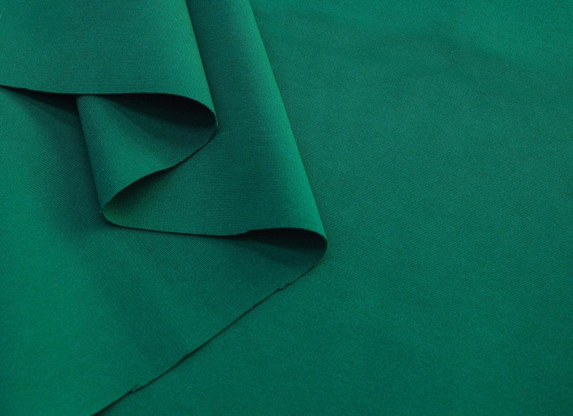 Трикотажное полотно - джерси арт. 233/115422, фото 1
