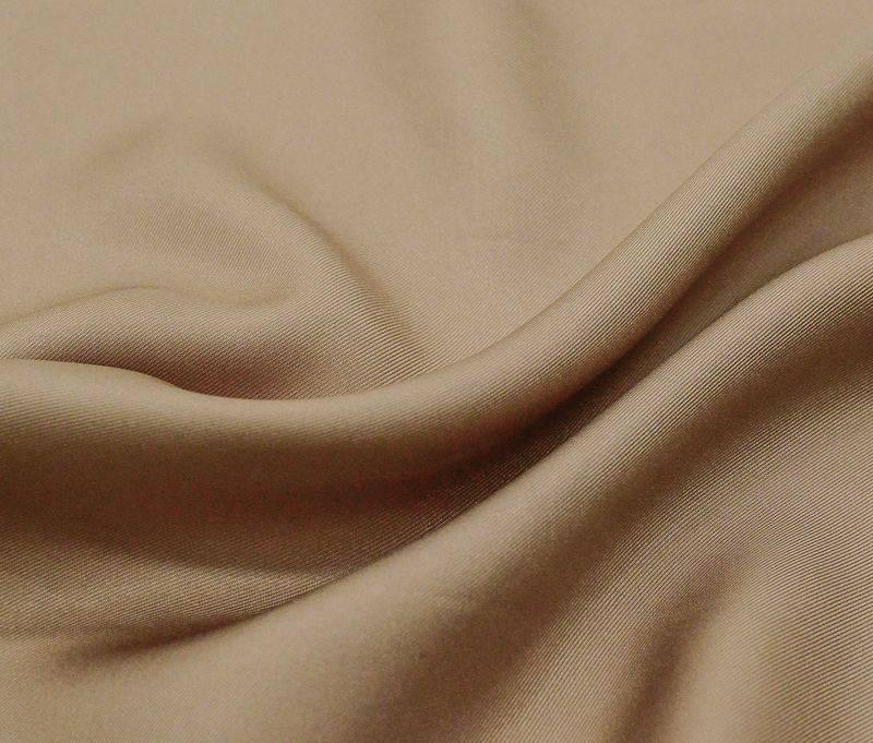 Твил шелковый 2316 арт. 23201/4612002, фото 1