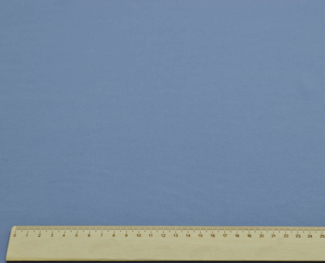 Вискоза плательная арт. 230924512, фото 1
