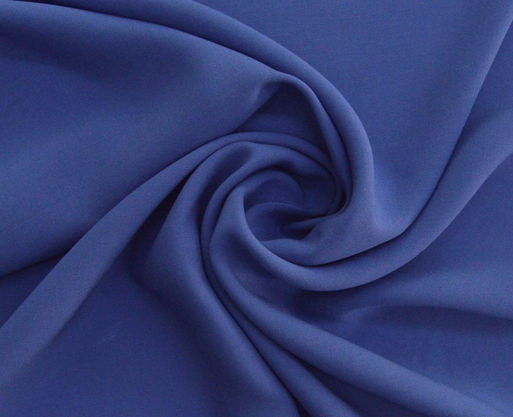 Вискоза плательно-блузочная арт. 2550152, фото 1