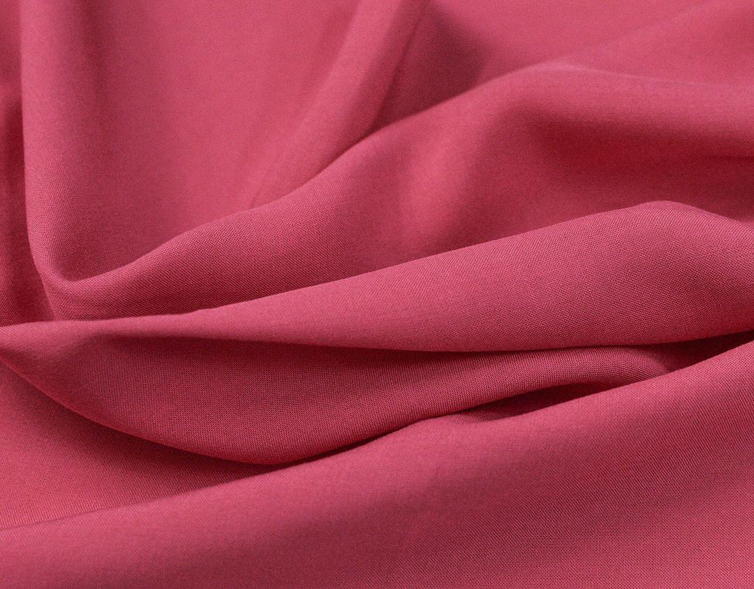 Штапель - плательная ткань арт. 230737262, фото 2