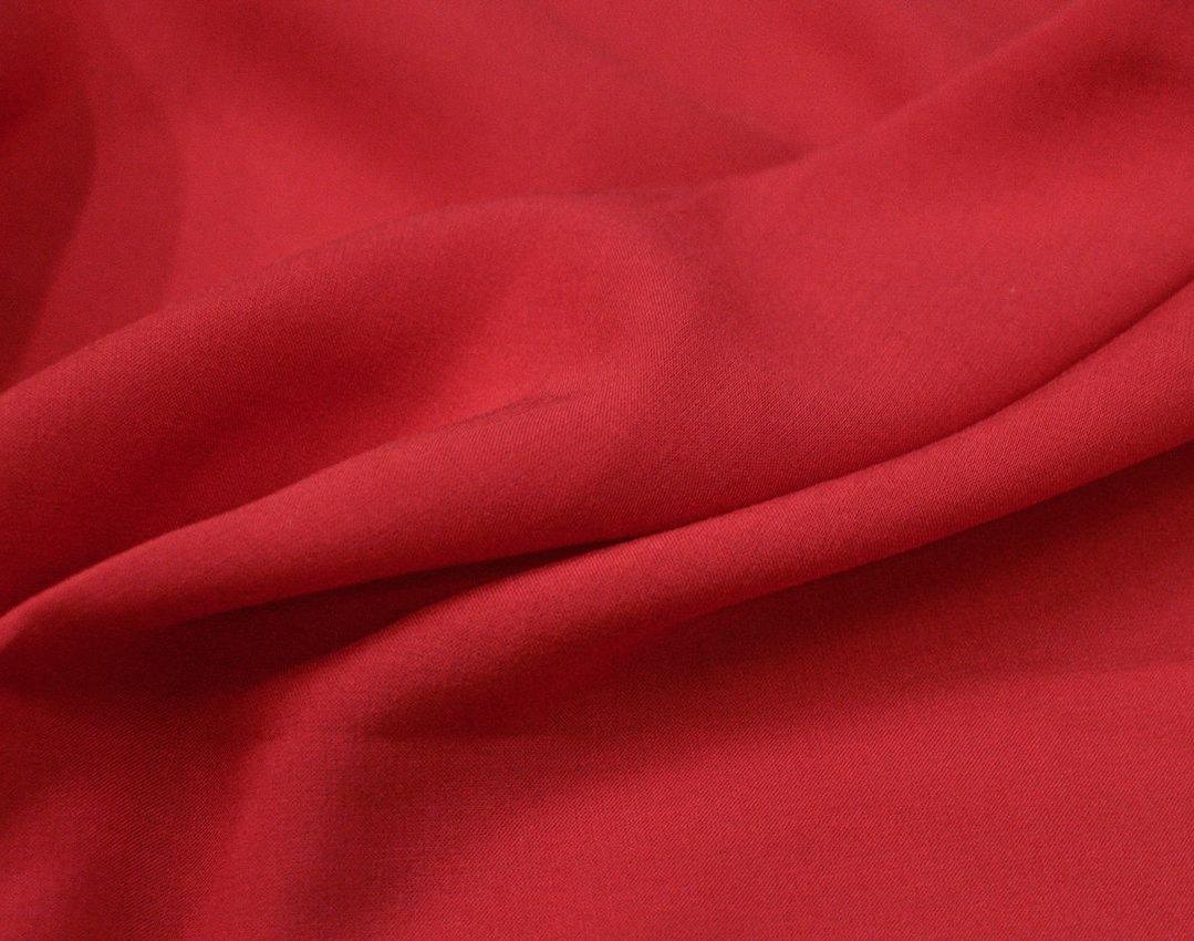 Штапель - плательная ткань арт. 232/314222, фото 2