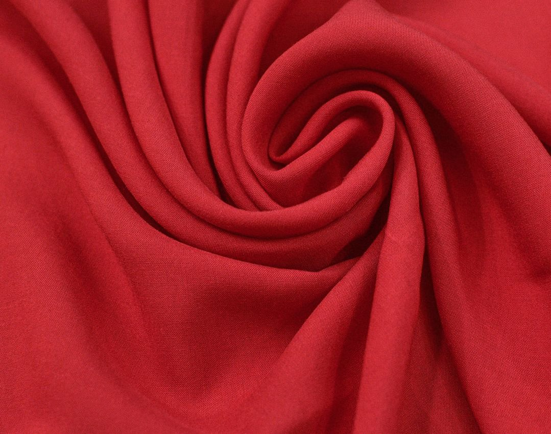 Штапель - плательная ткань арт. 232/314222, фото 1