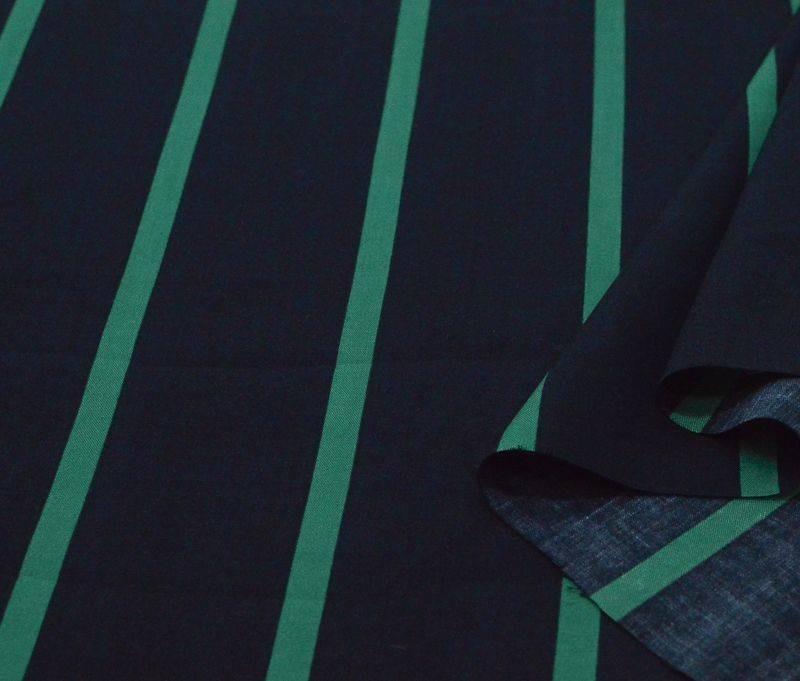 Вискоза плательно-блузочная Balenciaga 2263 арт. 23201/4594982, фото 2