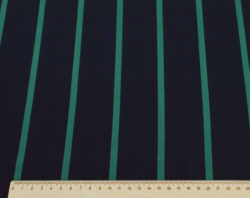 Вискоза плательно-блузочная Balenciaga 2263 арт. 23201/4594982, фото 3